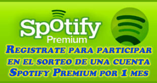 Crossy Road Sorteo Spotify