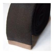 cravate-explorer-noir-et-daim-gris