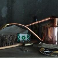 [Concours Inside] 3 lots Le Baigneur, artisan savonnier à remporter