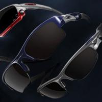 [Concours Inside] Sunglasses shop vous fait remporter une paire de solaires Oakley Holbrook