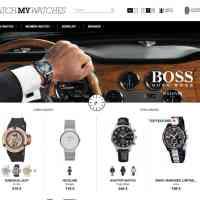 Ma montre Lotus Jorge Lorenzo by Watch my watches