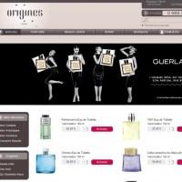 [Concours Inside] Remportez un bon d'achat de 60 euros chez Origines-Parfums