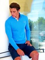 Collection Vestiaires principatué Cannoise printemps-été 2015 - trucsdemec.fr, blog lifestyle masculin, blog mode homme (23)