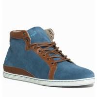 [Concours Inside] Remportez votre paire de sneakers Equal For All