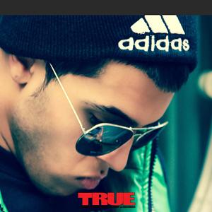 xavier true magazine