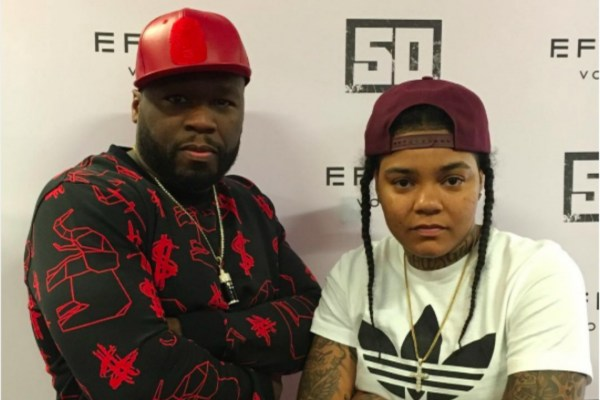 50-cent-young-ma-ooouuu