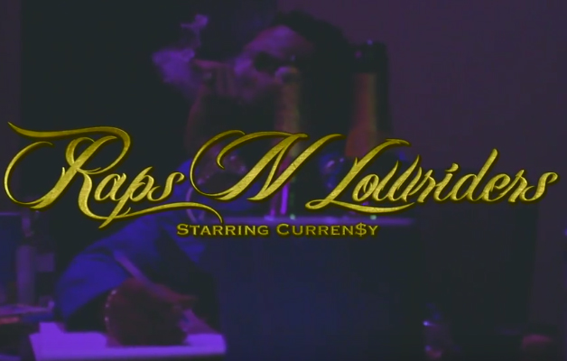 currensy-raps-n-lowriders-episode-7-part-2
