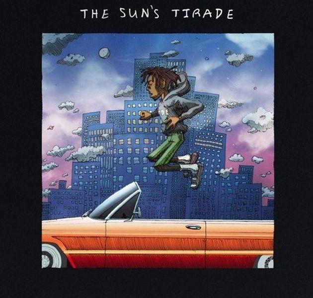 isaiah-rashad-the-suns-tirade