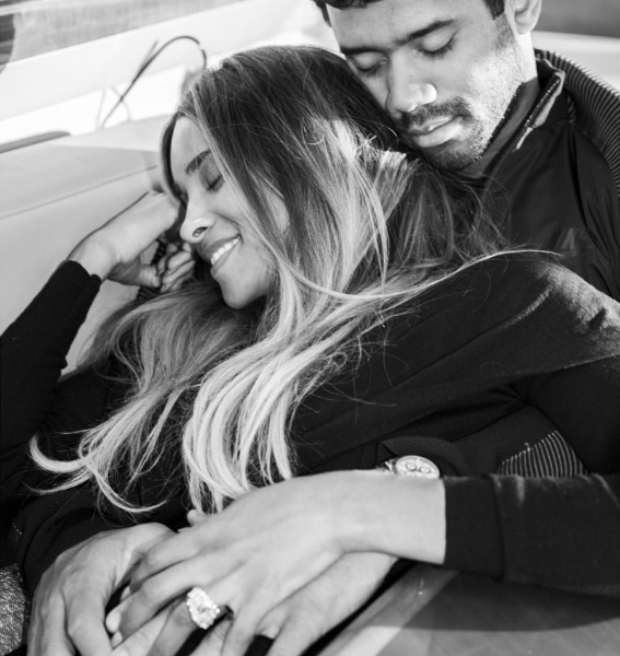 congratulations-ciara-russell-wilson-expecting-first-child