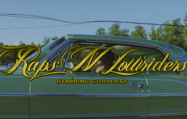 curreny-raps-n-lowriders-episode-11