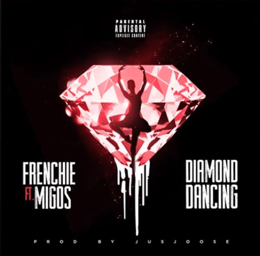 frenchie-diamond-dancing