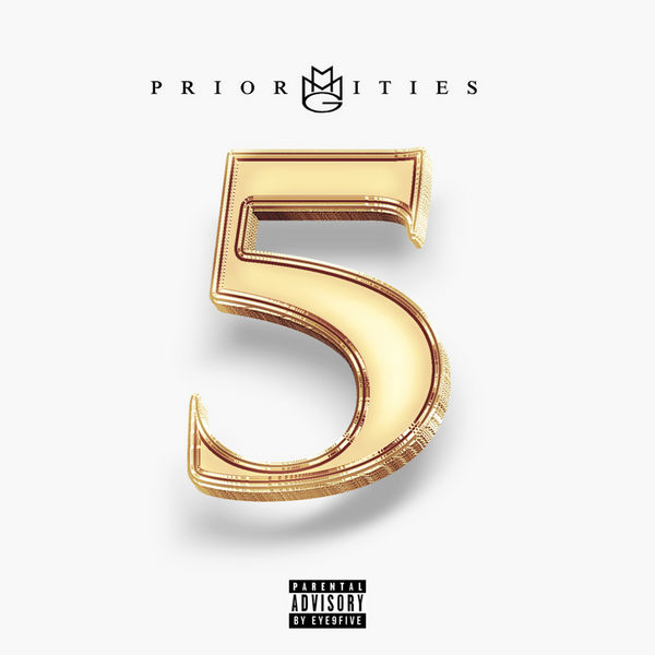 maybach-music-group-priorities-5