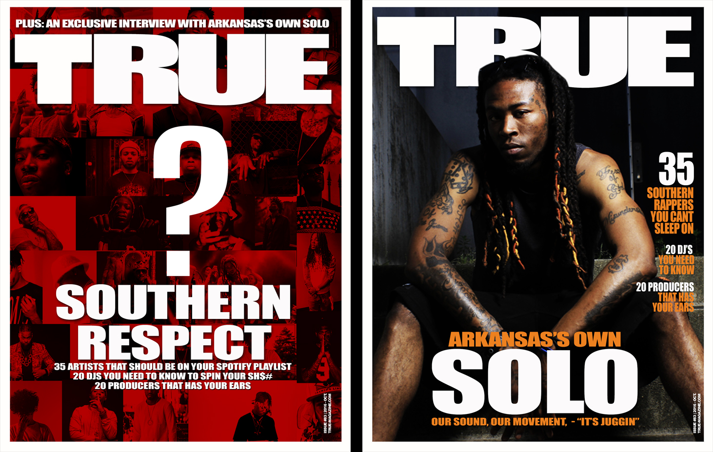 true-magazine-83-both