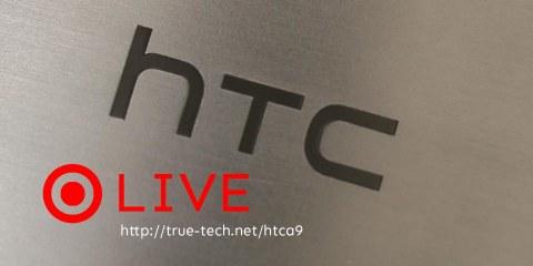HTC-Logo-3-1-840x560