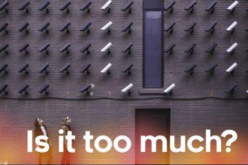 surveillance_tt