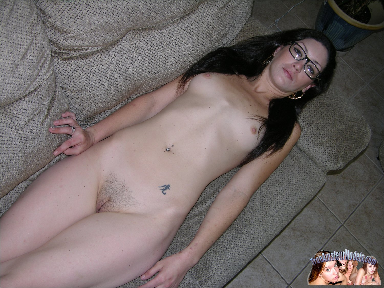 real nude pics of stepdaughter