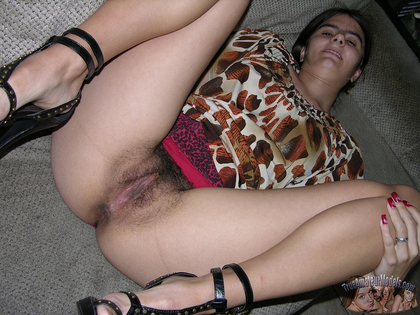 busty latex milf mistress