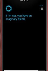 TITP 9.14 178x300 Windows Phone 8.1 With Cortana