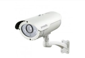 TITP 10.24 300x203 Zmodo Cameras:  Security For Your Small Business