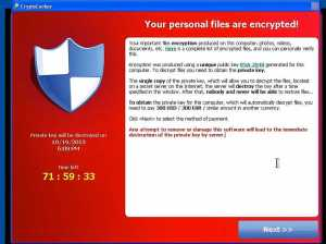 TITP 11.21 300x224 What You Need to Know About CryptoLocker