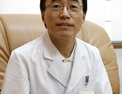 dr_inui2