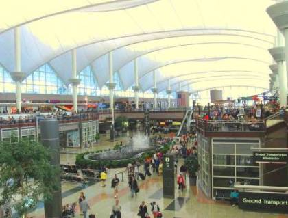 Denver_Colorado_Airport