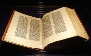 Gutenberg_Bible_Mainz_Copy