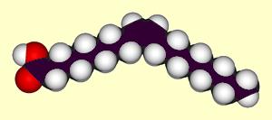 Oleic_acid3D_f