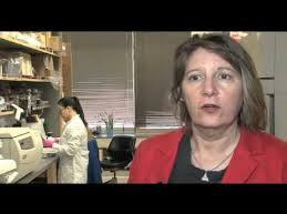 Ronda Voskuhl Estriol Multiple Sclerosis