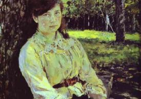 471px_Girl_in_the_Sunlight__Portrait_of_Maria_Simonovich__1888__Oil_on_canvas__The_Tretyakov_Gallery2C_Moscow2C_Russia_