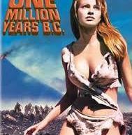 Raquel-Welch-One-Million-Years-BC2