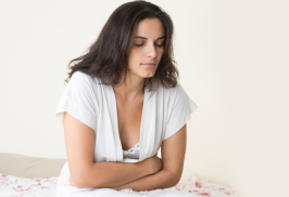 woman-with-bad-cramps