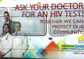 HIV-Test-Advertising-on-Broward-County-Bus_2