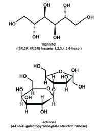 Lactulose_Mannitol_LM_Test_Leaky_Gut