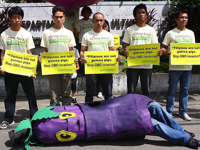 Stop_GMO_Invasion_Phillipines