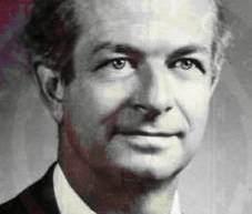 Linus_Pauling_NIH11_21