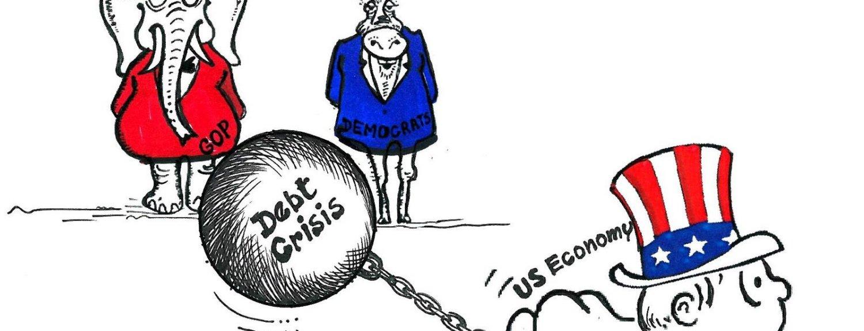 1379498574-debtcrisis