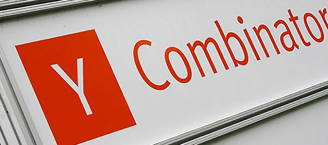 1398268880-y-combinator-boosts-startup-payout-keeps-equity-same