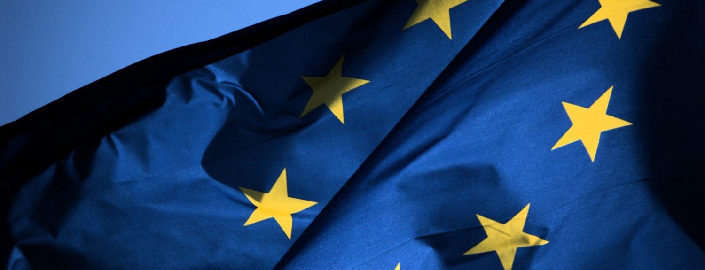 2013_mar20_21_eu_flag1