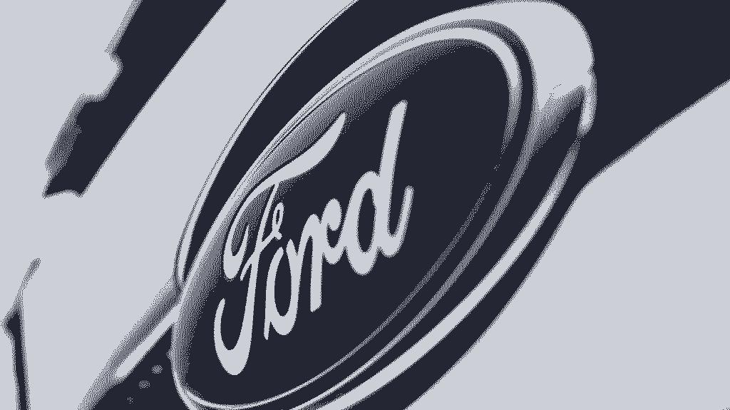 ford-logo-up-close