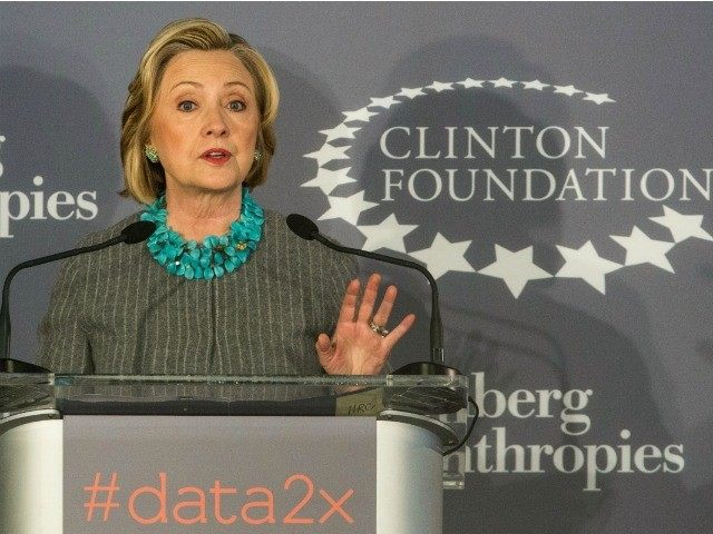 hillary-clinton-clinton-foundation-afp-640x480