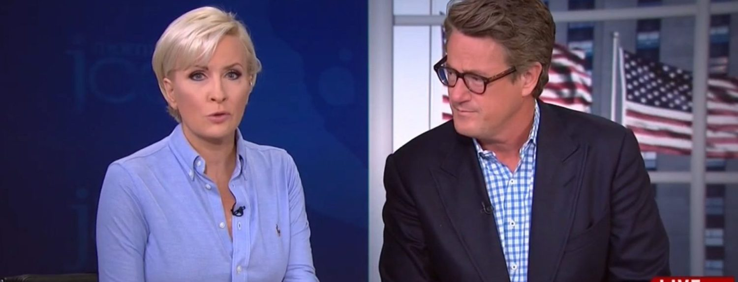 morning-joe-hosts-cant-believe-how-bad-hillary-is-doing-and-how-well-bernie-is-video-e1442240421820