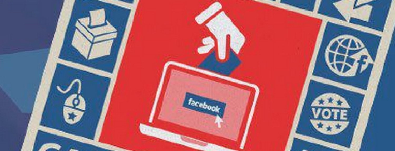 o-facebook-lessons-election-day-facebook
