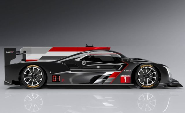 cadillac-dpi-vr-prototype-race-car-102-876x535
