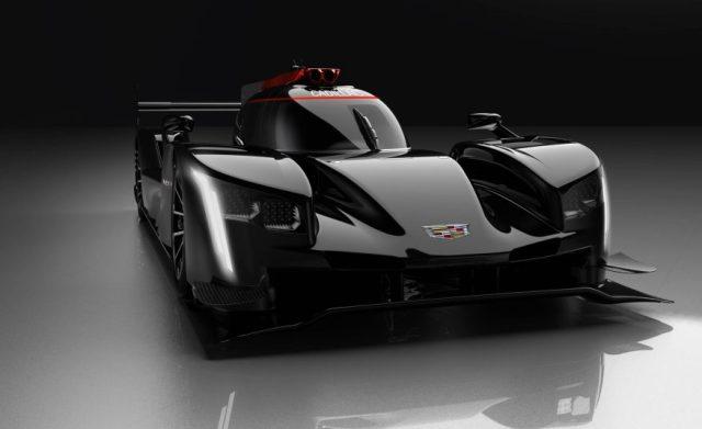 cadillac-dpi-vr-prototype-race-car-104-876x535