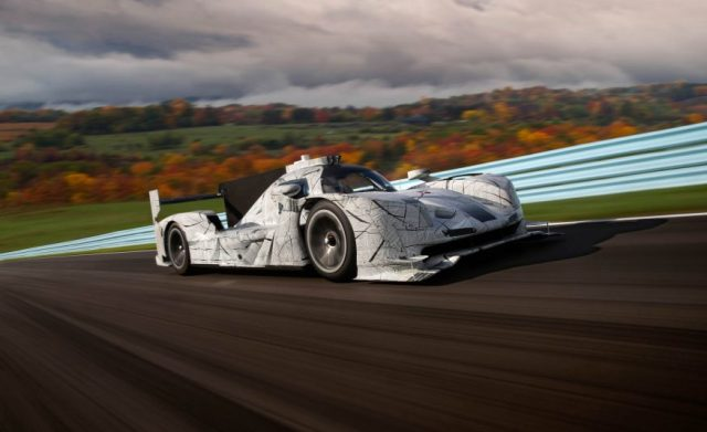 cadillac-dpi-vr-prototype-race-car-105-876x535