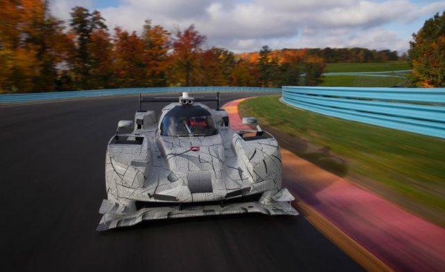 cadillac-dpi-vr-prototype-race-car-107-876x535