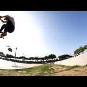 Jordan Maxham 10 Tricks
