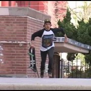 Deathwish Commercial