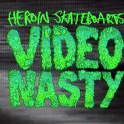 Video Nasty Trailer